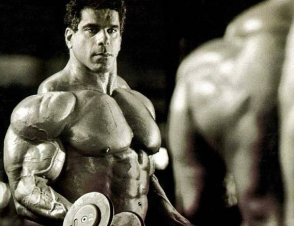Bodybuilding Chin Ups Chin-ups/pull-ups