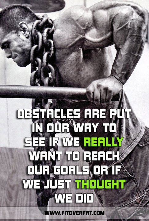 Motivational images for the new year. - Bodybuilding.com Forums